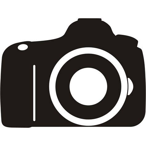 camera vector wallpaper digital camera logo logospike com famous and free