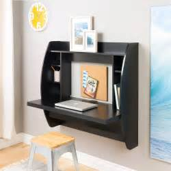 Floating Wall Desk Prepac Furniture Hw 0200 1 Floating Desk With Storage Lowe S Canada