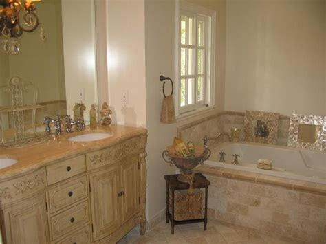 charming french country bathroom designs ideas