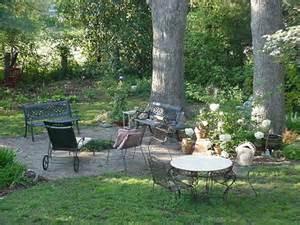 shade garden designs gardening pinterest