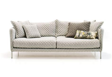 Sofa Di Lazada moroso sofa gentry preis infosofa co