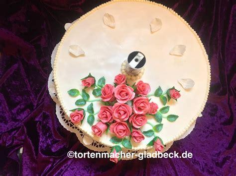 Hochzeitstorte Indisch by Der Tortenmacher Gladbeck Torten Und Kuchen Zur Hochzeit