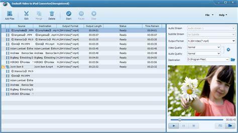fb converter enolsoft video to ipad converter za darmo ponad 19 h fb