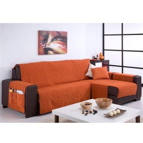 como hacer forros de sillones forro para sofas ideas de disenos ciboney net