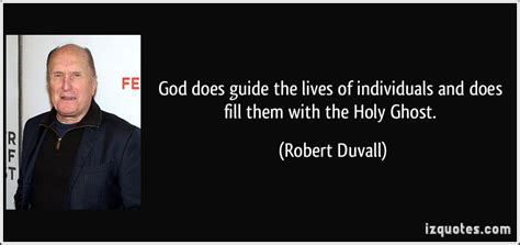 holy ghost film quotes robert duvall movie quotes quotesgram
