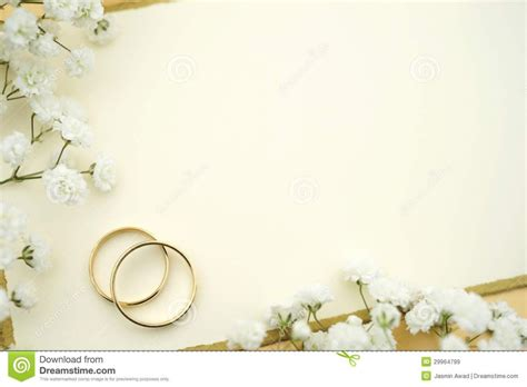 plain wedding invitation templates plain wedding cards design empty wedding invitation cards