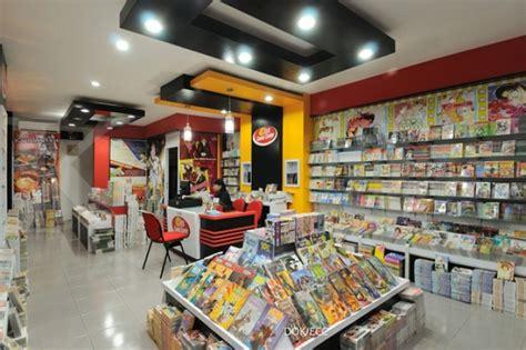 Harga Buku Pkn Di Gramedia gramedia akan jual tab di seluruh toko buku