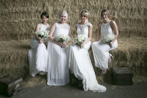 Wedding Hair And Makeup Knutsford s boho bridal hair and makeup in knutsford