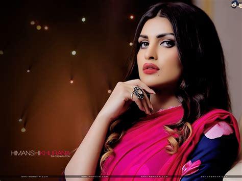 himanshi khurana image download hot bollywood heroines actresses hd wallpapers i indian