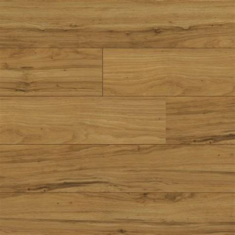 bennington lake oak 12 mm thick x 4 96 in wide x