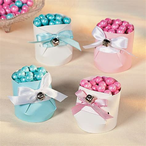 Baby Shower Favors Trading by 117 Best Baby Shower Ideas Images On Shower