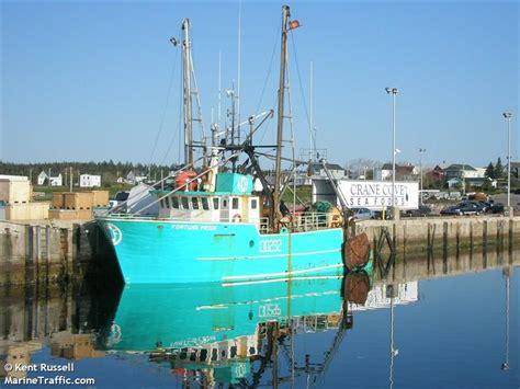Mv Pride Tangga 1 vessel details for fortune pride fishing vessel imo 8861802 mmsi 316183000 call sign