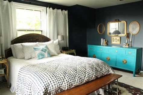 navy turquoise bedroom 1000 images about furniture chest dressers on