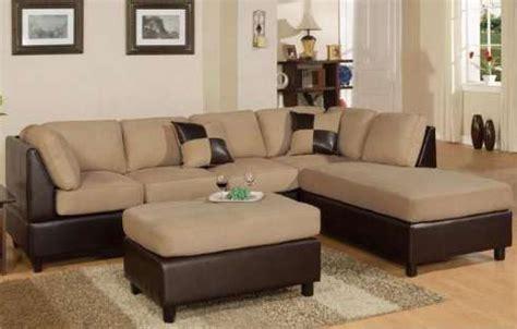 gambar sofa ruang tamu inspirasi desain rumah