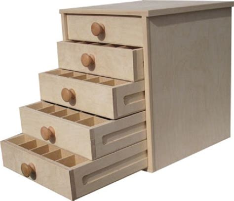 Small Storage Drawers Wood by Wooden Storage Cabinets Hometone