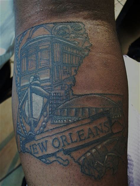 state of louisiana tattoo designs louisiana boot custom louisiana state line with new