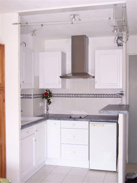 cuisine 駲uip馥 pour studio cuisine pour studio ikea incroyable cuisine quip e pour