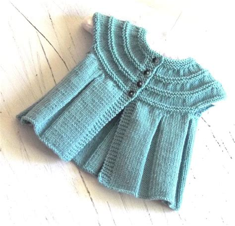 free knitting patterns for baby free modern baby knitting patterns my crochet