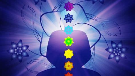 energize  chakras  reiki meditation gaia