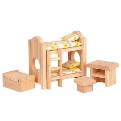 children doll house 25 best ideas about wooden dollhouse on pinterest diy dollhouse diy doll house and
