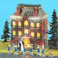 madeline and the old house in paris house ideas madeline s house on pinterest old houses vines and paper dolls