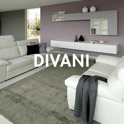 divani home divani vergani home