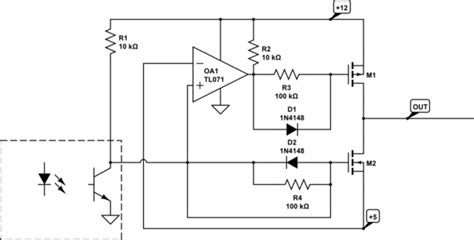 ltspice diode forward voltage ltspice diode voltage drop 28 images current circuit mosfet bridge rectifier with low