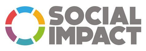 Amazing Professional Church Logos #4: Social_impact_program.png