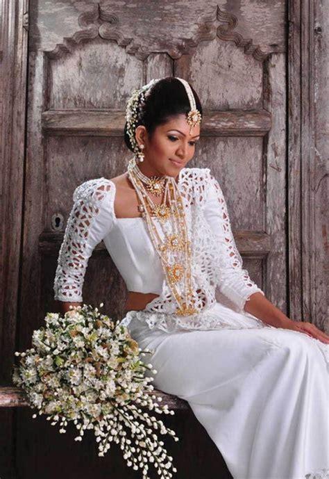 sri lankan bridal hairstyles sri lankan bridal hairstyles