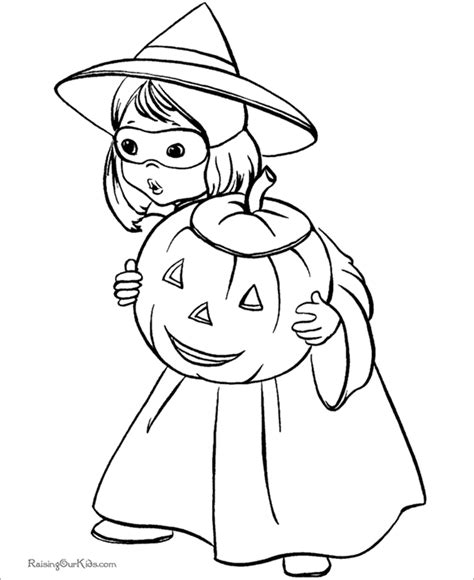 halloween coloring pages free download 21 halloween coloring pages free printable word pdf