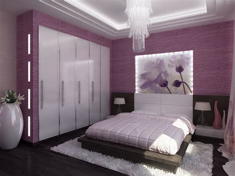 Interior Decorating Ideas Bedroom Painting New Bedroom Interior Painting Ideas