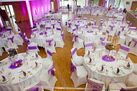 Saaldekoration Hochzeit by Event Quot Pfau Quot Russische Hochzeitsdekoration
