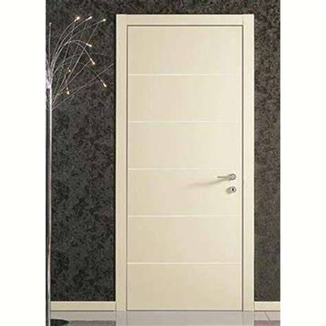 porte color avorio porta moderna rovere avorio pmo1008 pm serramenti