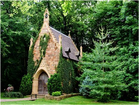 St. Catherine's at Bell Gable   Wedding Venues & Vendors