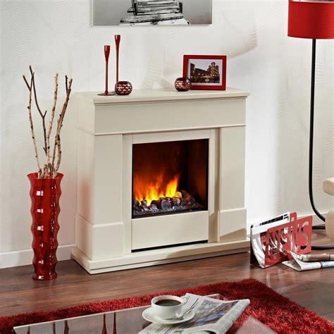 electric fireplaces uk dimplex opti myst moorefield electric suites milton
