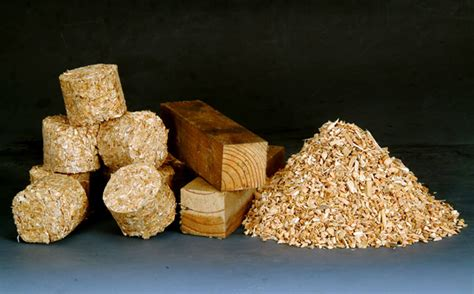 woodworking dust wood dust collectors by avani environmental