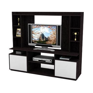 Jual Rak Tv Bandung jual expo jh 8214 rak tv harga kualitas terjamin blibli