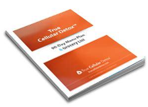 Http Truecellulardetox True Cellular Detox Protocol Program by True Cellular Detox Detox Challenge