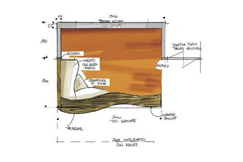 mobili per ufficio bergamo mobili per ufficio bergamo design casa creativa e mobili