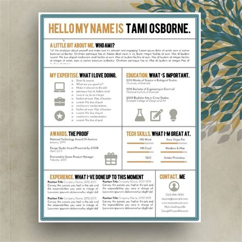 templates autocad mac 17 best ideas about professional resume design on