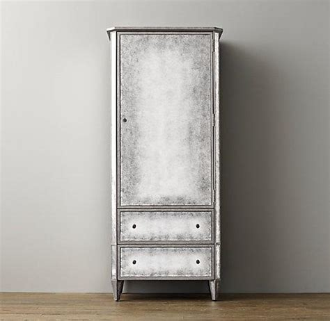 borghese mirrored armoire borghese mirrored armoire