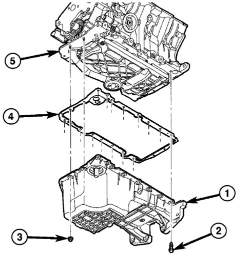 head gasket repair chrysler 300 head gasket repair