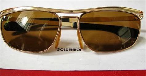 Tali Kacamata 16 Glasses goldenboi optical grosir kacamata dan frame 2nd