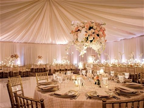 Wedding Venues For Sale by Repossessed Wedding Venue For Sale For Sale In