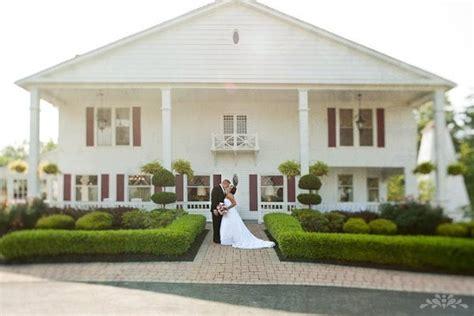 buffalo new york wedding reception venues 3 avanti mansion wedding ceremony reception venue new
