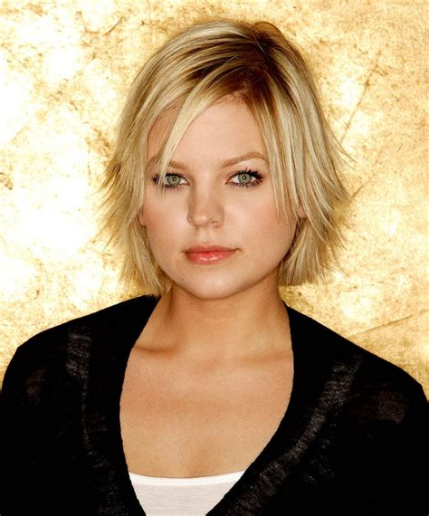 gh soap hair styles 25 best ideas about kirsten storms on pinterest general