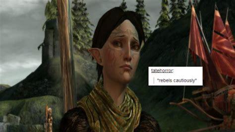 Dragon Age Meme - throw some mango 176 176 kittenmaximus dragon age