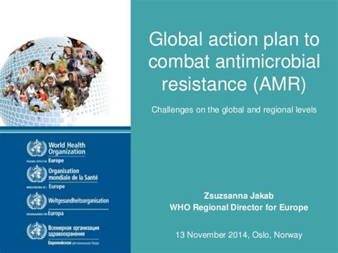 global plan global action plan to combat antimicrobial resistance amr