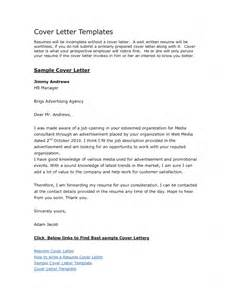 Proper Cover Letter Heading by Exles Of Cover Letter Heading 2 Resume Header Exle
