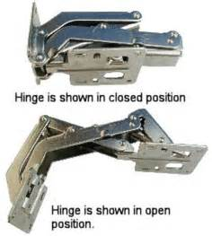 wonderful Self Closing Hinges For Kitchen Cabinets #2: NOBOREEURO175.jpg